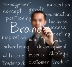 identité brand dskdesign